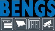 logo_bengs_deuren-garagadeuren-voordeuren groningen
